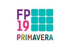 Televisión Lo mejor - FP 19 Primavera