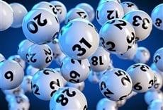 Televisión Loterías