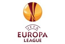 Televisión Magazine - UEFA Europa League