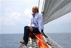 Televisión Main Sail
