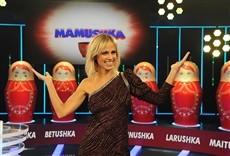 Televisión Mamushka