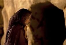 Película María Magdalena
