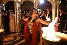 Serie Mata Hari
