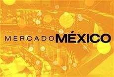 Televisión Mercado México