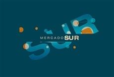 Televisión Mercado sur