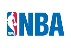 Televisión Miércoles de NBA