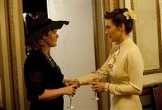 Película Mildred Pierce
