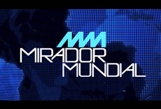 Televisión Mirador mundial - Updated