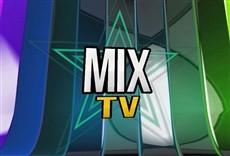 Televisión Mix TV