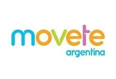 Televisión Movete Argentina