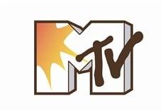Serie MTV Acaplay