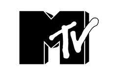 Televisión MTV ATR