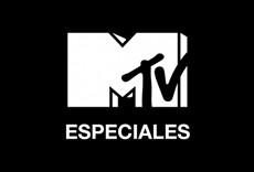 Serie MTV Especiales