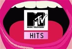 Escena de MTV Hits