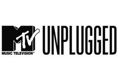 Serie MTV Unplugged