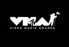 Televisión MTV VMA 2021