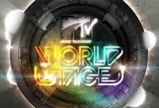 Serie MTV World Stage
