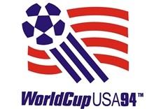 Televisión Mundial de Estados Unidos 1994