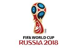 Televisión Mundial ESPN