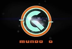 Serie Mundo G