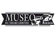 Televisión Museo del TC