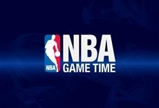 Televisión NBA Gametime