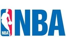 Televisión NBA Regular Season
