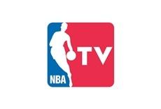 Televisión NBA TV