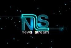 Televisión News Stream