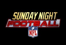 Televisión NFL - Sunday Night Football