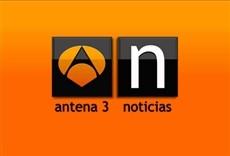 Televisión Noticias - Fin de semana