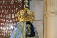 Televisión Nuestra Señora del Valle