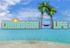 Reality Nuestro hogar en el Caribe