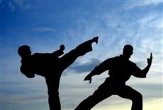 Televisión Open Karate Buenos Aires