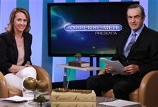 Televisión Oppenheimer presenta