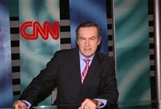 Escena de Televisión Oppenheimer presenta