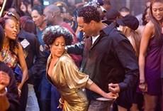 Película Dance Movie: Despatarre en la pista