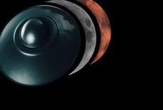 Serie OVNIs: misiones secretas