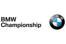 Televisión P.G.A. Tour - BMW Championship