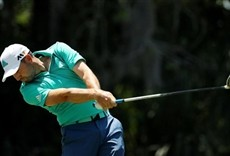 Televisión P.G.A. Tour - Highlights - AT&T Byron Nelson