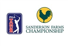 Televisión P.G.A. Tour - Highlights - Sanderson Farms Champio
