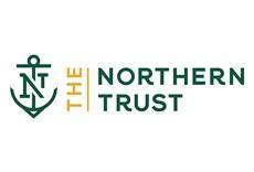 Televisión P.G.A. Tour - The Northern Trust
