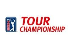 Televisión P.G.A. Tour - TOUR Championship
