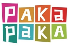 Televisión Pakapaka