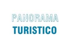 Televisión Panorama turístico