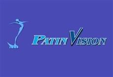 Televisión Patín visión