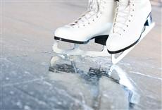 Televisión Patinaje artístico sobre hielo - GP Senior Finals
