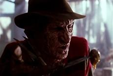 Película Pesadilla en Elm Street V
