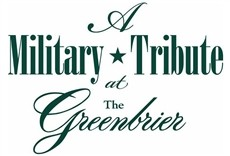 Televisión PGA Tour - A Military Tribute at The Greenbrier