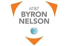 Televisión PGA Tour - AT&T Byron Nelson